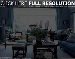 blue livingroom navy blue leather living room furniture living room