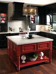 cheapest kitchen cabinets online wholesale kitchen cabinets toronto and countertops colors