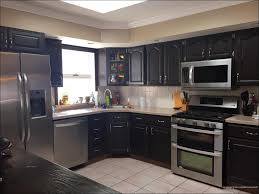 Used Kitchen Cabinets Ontario 100 Used Kitchen Island Kitchen Used Kitchen Cabinets