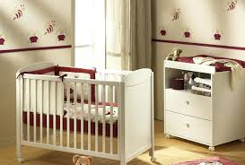 chambre enfant conforama chambre enfant confo chambre bacbac conforama chambre a coucher