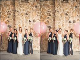 Wedding Arches Adelaide Featured Wedding Adelaide Wedding Photographer Jade Norwood