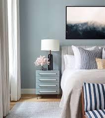 chambre pour adulte moderne chambre d adulte moderne 14 meuble tv mural design bois et laque