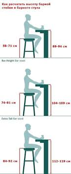 proper height for standing desk kitchen bar height stools stools design wood counter height stools