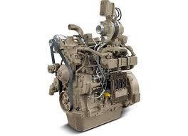4045hfc93 industrial diesel engine john deere us