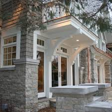 home exterior design stone 16 best exterior houses decor stones images on pinterest