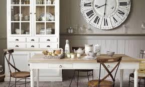 maisons du monde cuisine cuisine maison du monde finest cuisine maison du monde nouveau