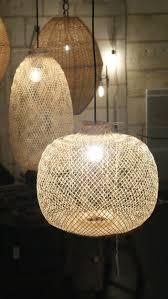 luminaires pour chambre luminaire pour chambre sophielesp titsgateaux