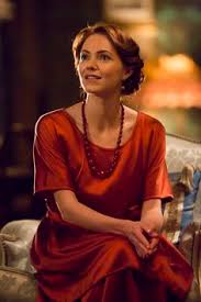 hairstyles and clothes from mr selfridge which mr selfridge female are you mr selfridge tvs and