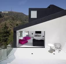 Interior Design Events Los Angeles Bustler U0027s Editor Picks For Architecture U0026 Design Events Los