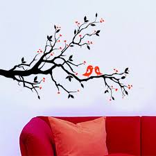 ideas to decorate your home with wall stickers ideas for home decor ideas to decorate your home with wall stickers