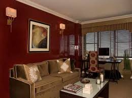 red living room paint colors aecagra org