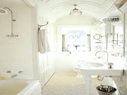 country bathroom designs country home bathroom ideas white country bathroom country home