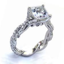unique wedding rings for unique wedding rings for women especially for your wedding