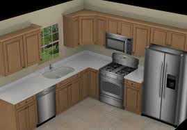 3d kitchen designer free kitchen design software mac free peenmedia com