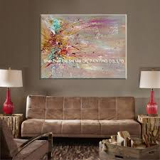 online get cheap contemporary abstract oil painting aliexpress
