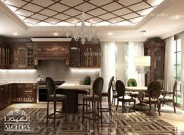 kitchen interiors design interior kitchen design concepts by algedra interior team