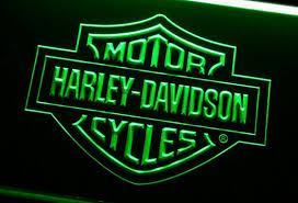 harley davidson lighted signs guangzhou signgood neon sign factory led sign neon sign light