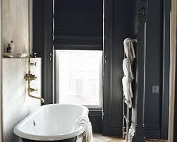 designer bathrooms pictures top 5 designer bathrooms the chromologist