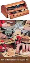 Wood Project Plans Small by 101 Best Boxes Images On Pinterest Woodworking Projects Wood