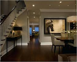 Best Recessed Led Lights Reviews Ratings Prices Best Led Recessed