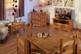 Pine Living Room Furniture Sets Pine Living Room Furniture Sets Coma Frique Studio A1c5e5d1776b