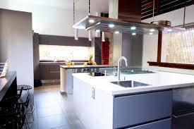 location de mat駻iel de cuisine location de mat駻iel de cuisine 28 images location villa