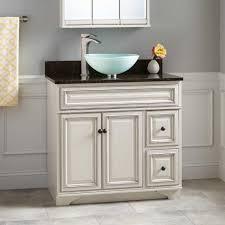 Narrow Bathroom Sink Bathroom Narrow Bathroom Cabinet Bathroom Vanities At Home Depot