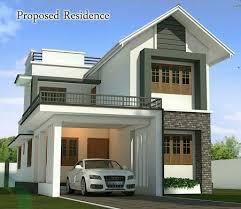home designes beautiful new home designs home designs