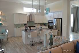 Fort Myers Home Decor Stores Hidden Harbor Homes For Sale Fort Myers Real Estate Mls