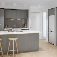 Used Kitchen Furniture For Sale Short Kitchen Wall Cabinets Kitchen Design