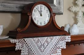 Home Decor Hours Free Images Watch Vintage Antique Clock Time Hour Old