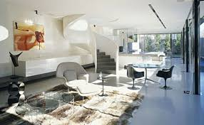 Home Decor Sites L by Awesome Modern Interior Design Home Architecture And Trends Idolza