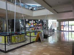 Bed Bath And Beyond Bluffton Sc Sky City Southern And Mid Atlantic Retail History Mall Of
