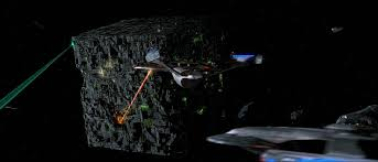 the top five space battles of all time the uncommon geek
