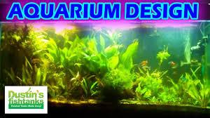 aquarium design exle how to set up a planted aquarium design desiging a planted tank