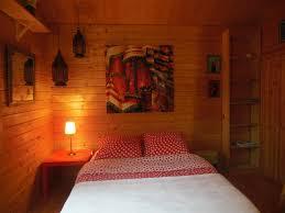 chambre d hote girons chambre d hôtes le cottage chambre d hôtes vielle girons