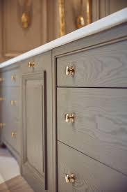 45 best cabinet hardware images on pinterest cabinet hardware