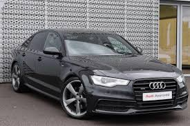 used audi a6 cars for sale in gloucester gloucestershire motors