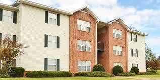 one bedroom apartments in milledgeville ga edgewood park apartments 1 2 3 bedroom apartments