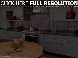 backsplash tile kitchen how to install tile backsplash kitchen