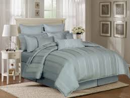 Mainstay Comforter Sets Bedding Set Mainstays Cute Bedding Sets Sale Wonderful Grey