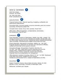 How To Make A Best Resume For Job How To Make A Good Job Resume Resume Templates Teenager How To