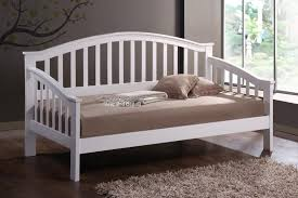 Single Metal Day Bed Frame White Daybed Frame Wooden With Marvelous 19 Buy