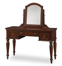Mirrored Desk Vanity Mirrored Vanity Desk Home Painting Ideas