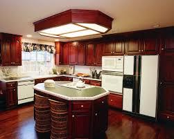 the kitchen design decor et moi