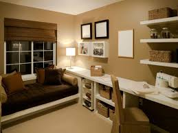 bedroom guest room decorating guest bedroom ideas for small guest room decorating guest bedroom ideas for small spaces guest regarding spare bedroom office design ideas