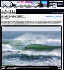 san diego surf thanksgiving press u2014 nantucket surf and lifestyle photographer nantucket