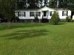 171 mcmakin street summerville sc 29483
