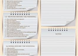 wedding planning checklist 32 wedding planning checklist inspirational home design news