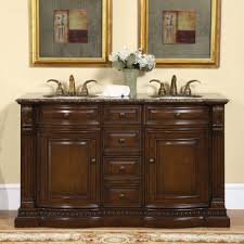 60 Bathroom Vanity Double Sink Bathroom Sink Bathroom Vanity Sets Double Bath Vanity Cheap